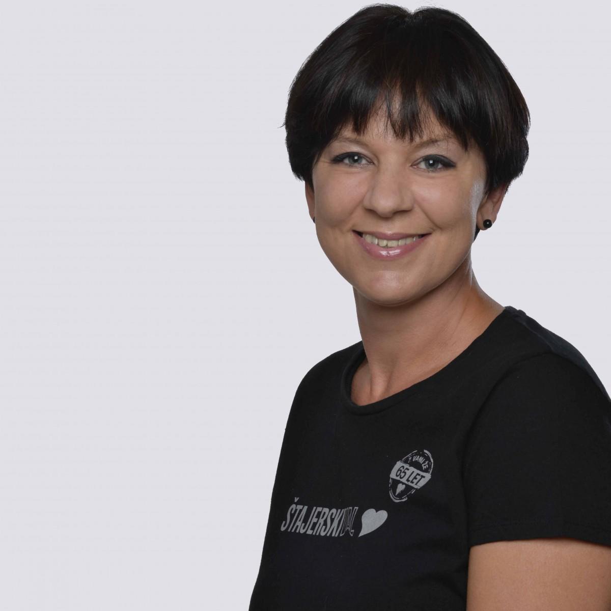 Diana Sobočan Černjavič